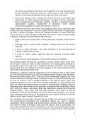 William Borthwick - EMTA - Page 3