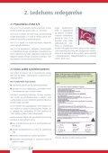 Grønt regnskab 2009 - AGA Danmark - Page 4