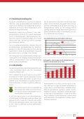 Grønt regnskab 2009 - AGA Danmark - Page 7