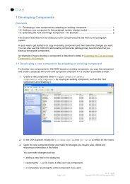 PDF doc - Day