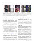 Using Photographs to Enhance Videos of a Static ... - Visualization - Page 2