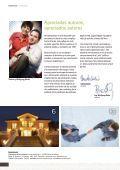 son nuestro - Página inicial - Page 2