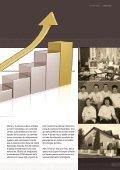 son nuestro - Página inicial - Page 5