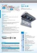 Dual-discharge unit cooler - Page 2