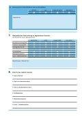 Bildungsbericht - Page 3
