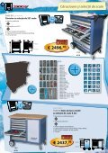 Gedore-Katalogtemplate, v2 - Scule profesionale | Chei ... - Page 2