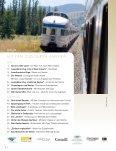 ZUGREISEN - US-Railroad-Shop - Page 2