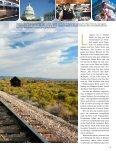 ZUGREISEN - US-Railroad-Shop - Page 5