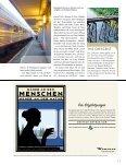 ZUGREISEN - US-Railroad-Shop - Page 7