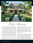 Pattie Murray - Top Agent Magazine - Page 2