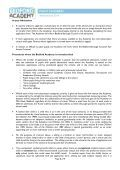 Bedford Academy Admissions Policy 2014.pdf - Page 2