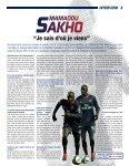 !allez - PSG - Page 3