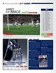 !allez - PSG - Page 4