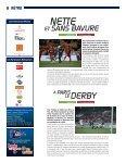 !allez - PSG - Page 6