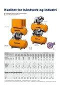 Stempelkompressorer EUROCOMP serien - KAESER Kompressorer - Page 4