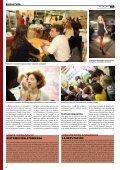 directamente desde aquí - Asociación Vida Sana - Page 2