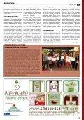 directamente desde aquí - Asociación Vida Sana - Page 3