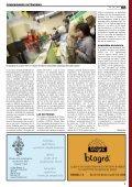 directamente desde aquí - Asociación Vida Sana - Page 5