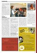 directamente desde aquí - Asociación Vida Sana - Page 7
