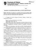 PROVINCIA DI PISTOIA Seduta del 28 DICEMBRE 2012 - Utgpistoia.it - Page 3