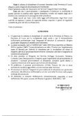 PROVINCIA DI PISTOIA Seduta del 28 DICEMBRE 2012 - Utgpistoia.it - Page 4