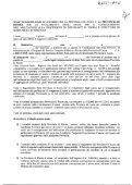 PROVINCIA DI PISTOIA Seduta del 28 DICEMBRE 2012 - Utgpistoia.it - Page 5