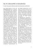 Königsberg –– Kurische Nehrung –– Memel - Vilnius nach Allenstein - Seite 7