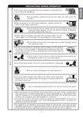 RAS-50YHA1/RAC-50YHA1 - Hitachi Air Conditioning Products - Page 3