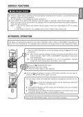 RAS-50YHA1/RAC-50YHA1 - Hitachi Air Conditioning Products - Page 7