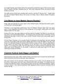 Alton Prepares for Big Christmas Celebrations - Alton Town Council - Page 2