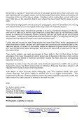 Alton Prepares for Big Christmas Celebrations - Alton Town Council - Page 3