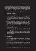 Diretrizes para Autores - Page 2