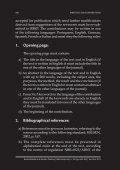 Diretrizes para Autores - Page 6