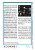 El cine (de terror) como forma trágica por excelencia - Youkali - Page 4