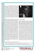 El cine (de terror) como forma trágica por excelencia - Youkali - Page 5
