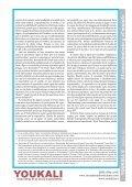 El cine (de terror) como forma trágica por excelencia - Youkali - Page 6