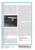 El cine (de terror) como forma trágica por excelencia - Youkali - Page 7