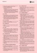 Splošni pogoji za montažno zavarovanje - Zavarovalnica Triglav - Page 2