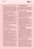 Splošni pogoji za montažno zavarovanje - Zavarovalnica Triglav - Page 4