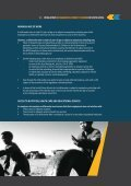 Regulations on hazardous work by children in South Africa.pdf - Page 3