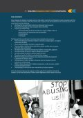 Regulations on hazardous work by children in South Africa.pdf - Page 7