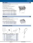 Specification Sheet - Page 5