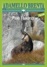 Numero speciale della rivista (.pdf 7,82Mb) - Parco Naturale ...