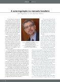 Anuário Estatístico das Companhias Abertas - Edição 2009 - Abrasca - Page 4
