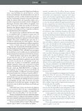 Anuário Estatístico das Companhias Abertas - Edição 2009 - Abrasca - Page 5