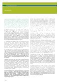 redd: la verdad en blanco y negro - Friends of the Earth International - Page 4