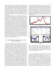 Photoluminescence measurements of quantum-dot ... - Caltech - Page 4