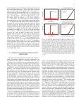 Photoluminescence measurements of quantum-dot ... - Caltech - Page 5