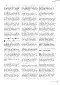 risiko-Screening - Deutscher Frauenrat - Seite 2