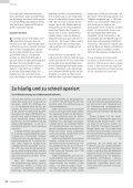 risiko-Screening - Deutscher Frauenrat - Seite 3